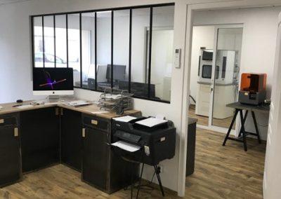 laboratoire-rubrique-pro-02