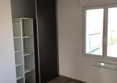 renovation-04
